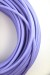 Coloured Electrical Fabric Cloth Cord_9428