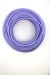 Coloured Electrical Fabric Cloth Cord_9429