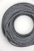 Fabric Cloth Cord_0076