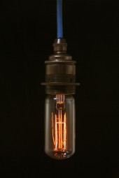 (P) Mini Bulb, new style, screw in pk 6.