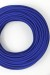 Empirical Style Cloth Cord Flex Electrical Cable_5703
