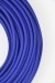 Empirical Style Cloth Cord Flex Electrical Cable_5704