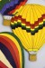 Kids Childrens Mobile Hot Air Ballons_3209