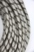 Creative Cables Australia New Zealand Cloth Cord Fabric Cable_7018