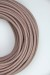 Creative Cables Australia New Zealand Cloth Cord Fabric Cable_7028