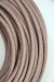 Creative Cables Australia New Zealand Cloth Cord Fabric Cable_7030