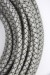 Creative Cables Australia New Zealand Cloth Cord Fabric Cable_7039