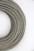 Creative Cables Australia New Zealand Cloth Cord Fabric Cable_7081