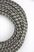 Creative Cables Australia New Zealand Cloth Cord Fabric Cable_7098