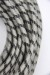 Creative Cables Australia New Zealand Cloth Cord Fabric Cable_7099