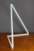 Empirical Style Geometric Light Stand Bedside Lamp Pendant Light_9420