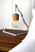 Empirical Style Geometric Light Stand Bedside Lamp Pendant Light_9556