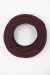 Empirical Style Cloth Cord Flex Electrical Cable_5684