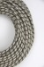 Creative Cables Australia New Zealand Cloth Cord Fabric Cable_7020