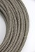 Creative Cables Australia New Zealand Cloth Cord Fabric Cable_7044