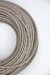 Creative Cables Australia New Zealand Cloth Cord Fabric Cable_7067