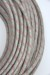 Creative Cables Australia New Zealand Cloth Cord Fabric Cable_7068