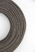 Creative Cables Australia New Zealand Cloth Cord Fabric Cable_7076