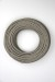 Creative Cables Australia New Zealand Cloth Cord Fabric Cable_7080