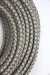 Creative Cables Australia New Zealand Cloth Cord Fabric Cable_7082